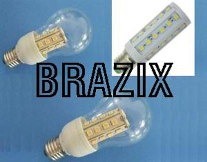 Picture of 12V DC LED Light Bulb Combo Pack-2